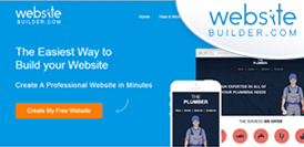 WebsiteBuilder.Com Review - Score: 9.3