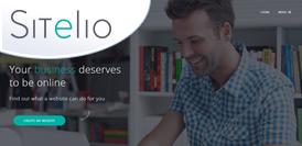 Sitelio Review