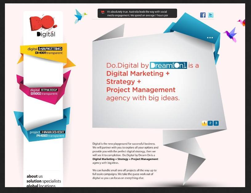 project management sites