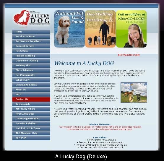 Comfortable Godaddy Web Templates Photos - Example Resume Ideas ...