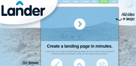 Lander Review - Score: 7.7