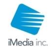 iMediaMarketingTools