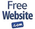 FreeWebsite.com