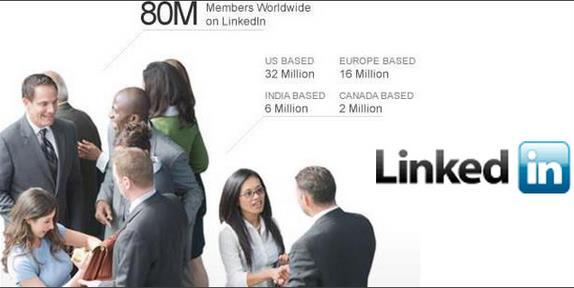 how to add a company page on linkedin