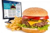 website-cheeseburger