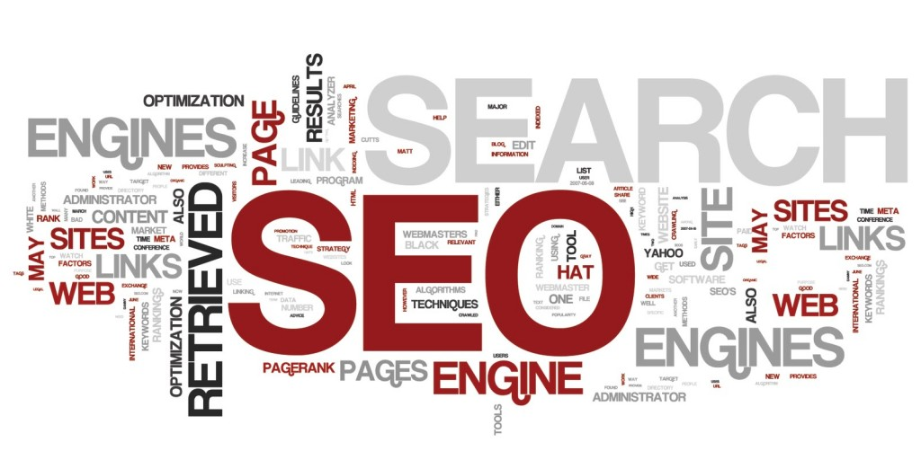 SEO for 2014