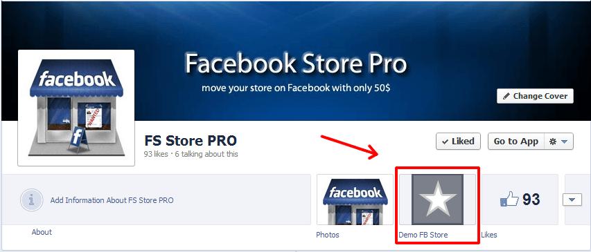 Как можно создать собственный магазин на Фейсбуке? - Website Planet