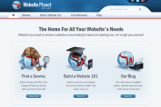 website-planet-home