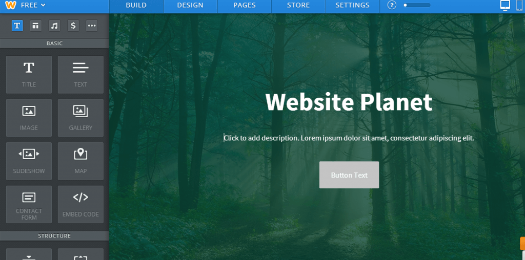 wp=-weebly