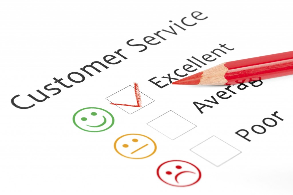 3 Guidelines for Excellent Social Media Customer Service