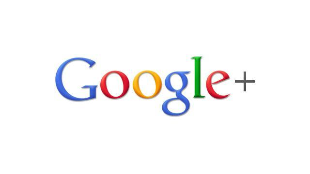7 Tips and Tricks for Boosting Your Google+ Page