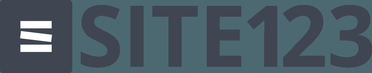 Site123 - Score: 9.2